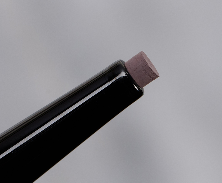 Marc Jacobs Beauty (Dove)affair Fineliner Ultra-Skinny Gel Eye Crayon Eyeliner