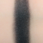 Marc Jacobs Beauty Catwalks Eye-Conic Eyeshadow