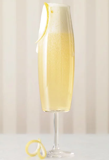 Drinks Perfect for an Oscars Night Party