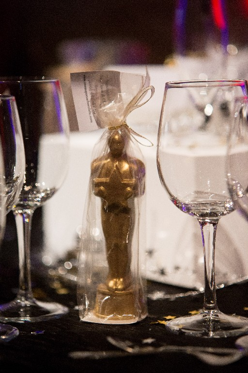 Party Favors for Your Oscars Watch Party with our Ultimate Oscars Party Guide