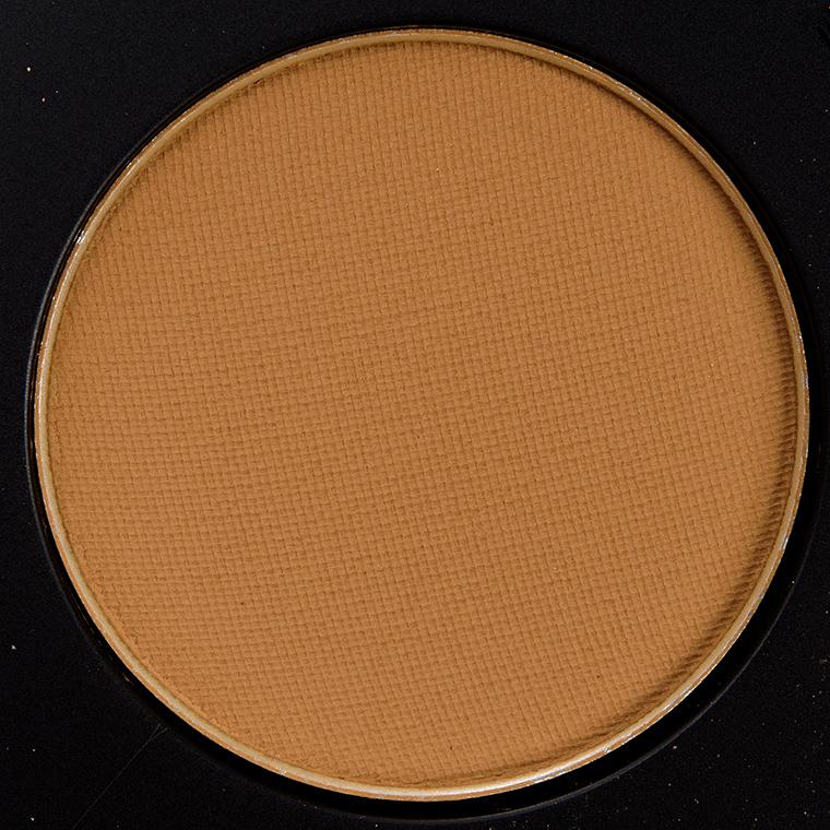 MAC Outre Eyeshadow
