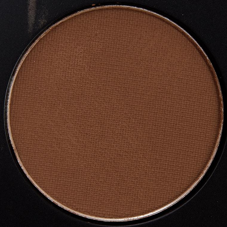 MAC Espresso Eyeshadow