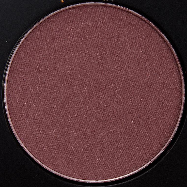 MAC Sugar Plum Eyeshadow