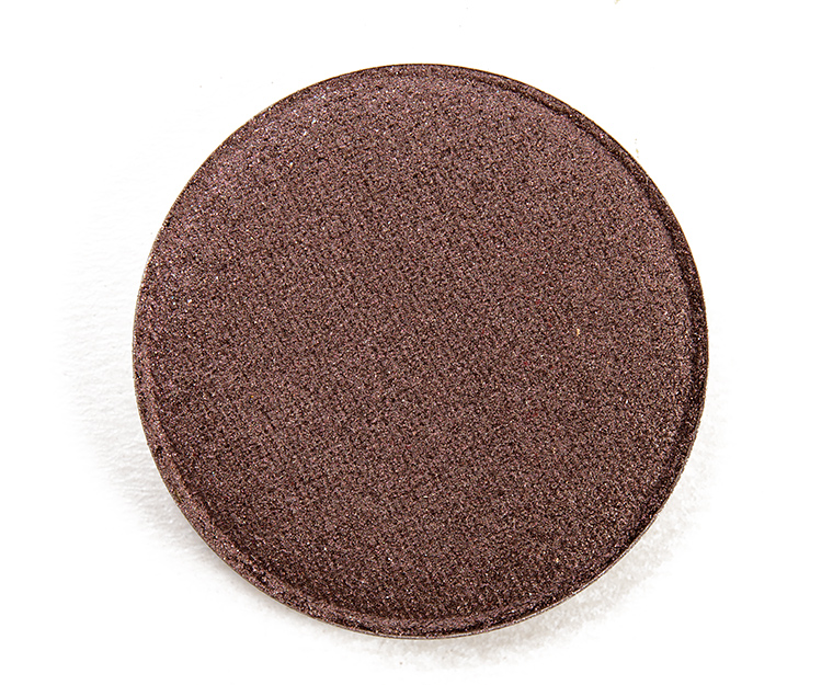 Sydney Grace Rover Pressed Pigment Shadow