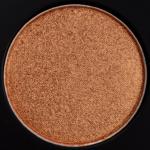 MAC Amber Lights Eyeshadow
