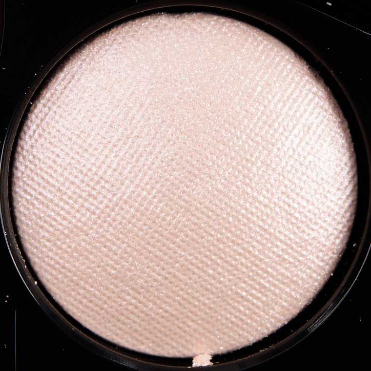 Chanel Cristal de Printemps #4 Multi-Effect Eyeshadow