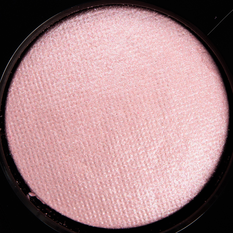 Chanel Cristal de Printemps #3 Multi-Effect Eyeshadow