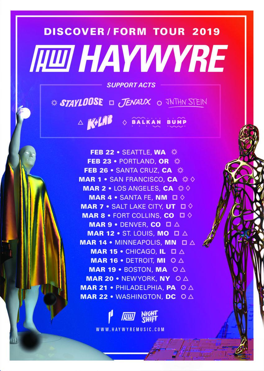 Haywyre_Final_Feb18