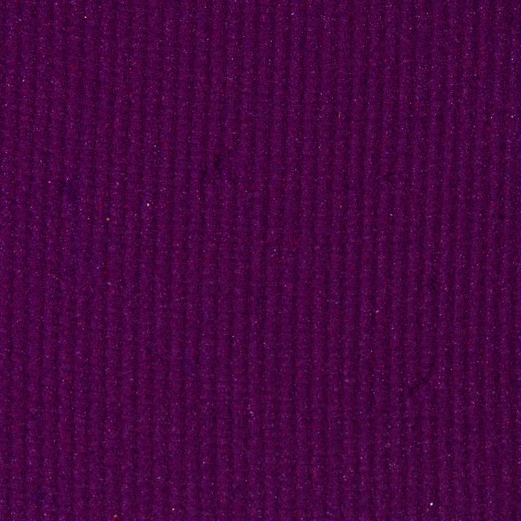 Viseart Lavender Eyeshadow