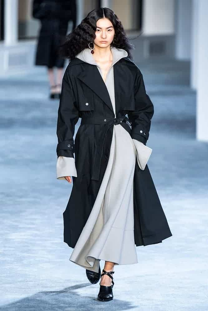 3.1 Phillip Lim Fall 2019