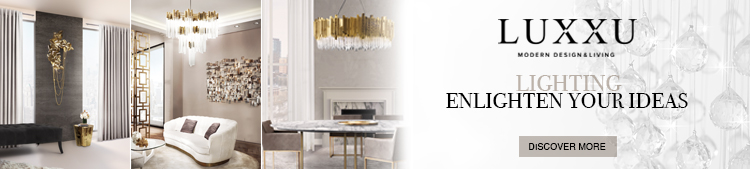 Palm Beach Kips Bay Show House Discover the 2019 Palm Beach Kips Bay Show House img article lighting