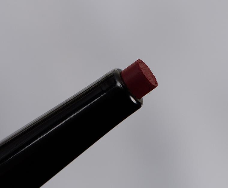 Marc Jacobs Beauty Fine(wine) Fineliner Ultra-Skinny Gel Eye Crayon Eyeliner