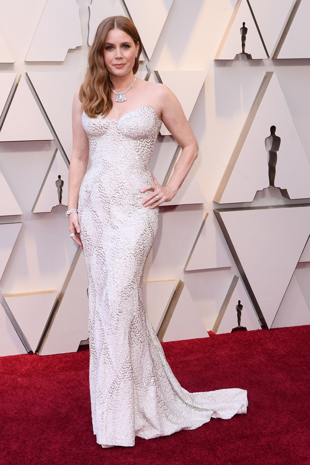 Oscars 2019 Red Carpet The Best Fashion 01 oscars 2019 red carpet Oscars 2019 Red Carpet : The Best Fashion Oscars 2019 Red Carpet The Best Fashion 01