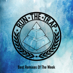 The Best Remixes Of The Week 016