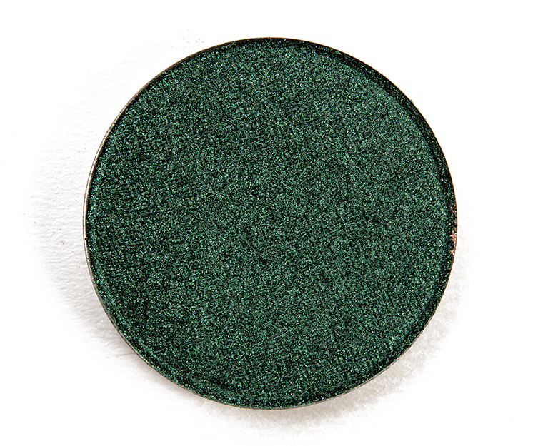 Sydney Grace Timber Pressed Pigment Shadow