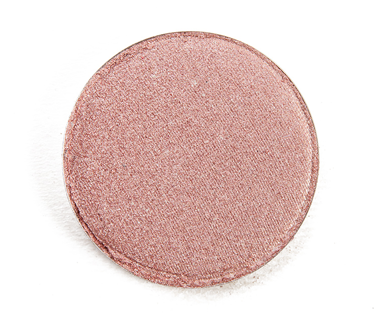 Sydney Grace Blondie Pressed Pigment Shadow