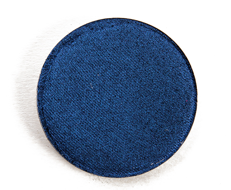 Sydney Grace Abyss Pressed Pigment Shadow