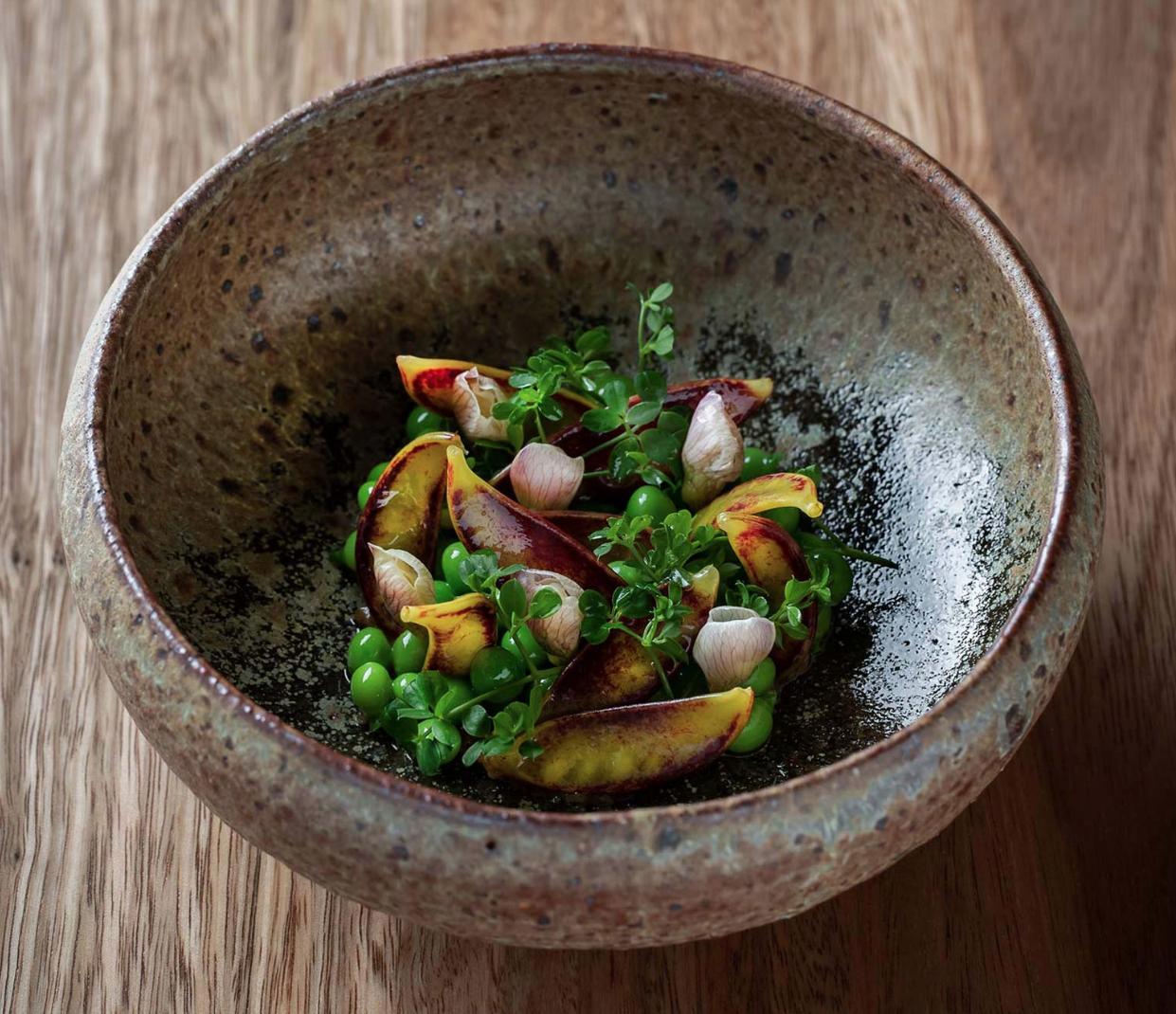 Quay The 8 Best Restaurants in Australia