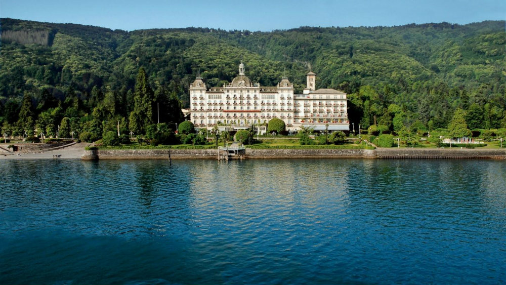 Discover the Best Lake Hotels in Italy 03 lake hotels in italy Discover the Best Lake Hotels in Italy Discover the Best Lake Hotels in Italy 03