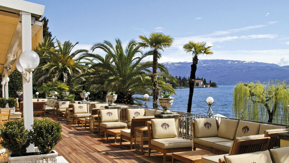 Discover the Best Lake Hotels in Italy 05 lake hotels in italy Discover the Best Lake Hotels in Italy Discover the Best Lake Hotels in Italy 05