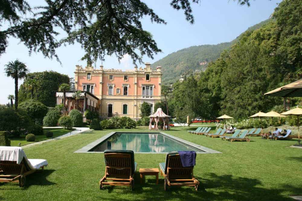 Discover the Best Lake Hotels in Italy 02 lake hotels in italy Discover the Best Lake Hotels in Italy Discover the Best Lake Hotels in Italy 02