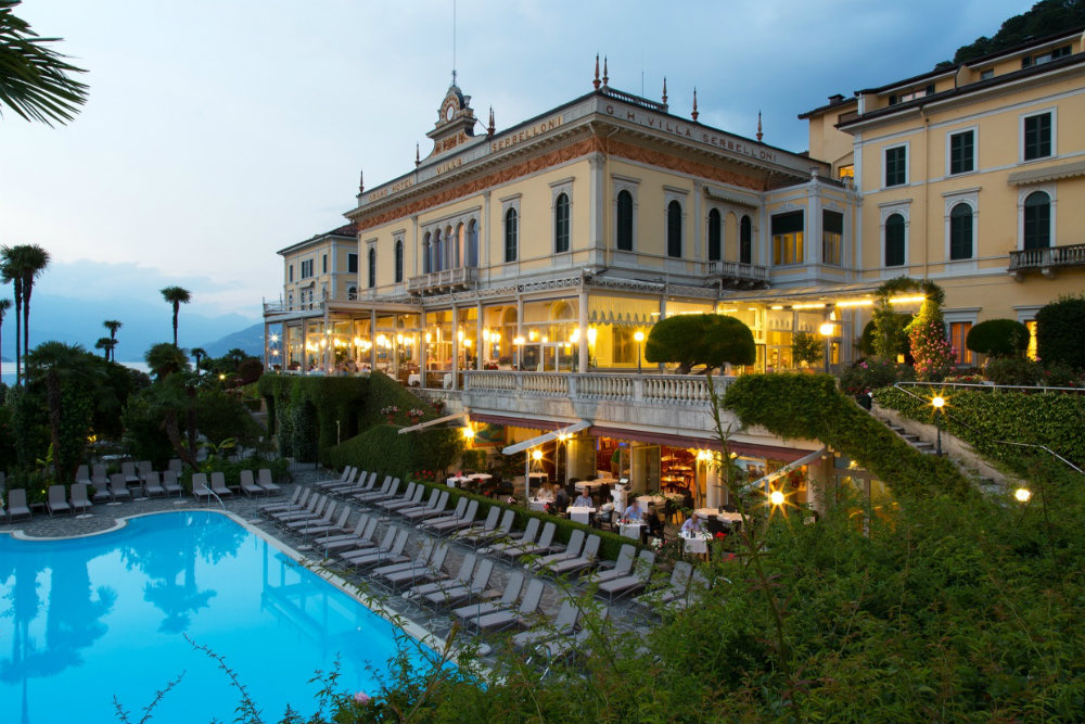 Discover the Best Lake Hotels in Italy 04 lake hotels in italy Discover the Best Lake Hotels in Italy Discover the Best Lake Hotels in Italy 04