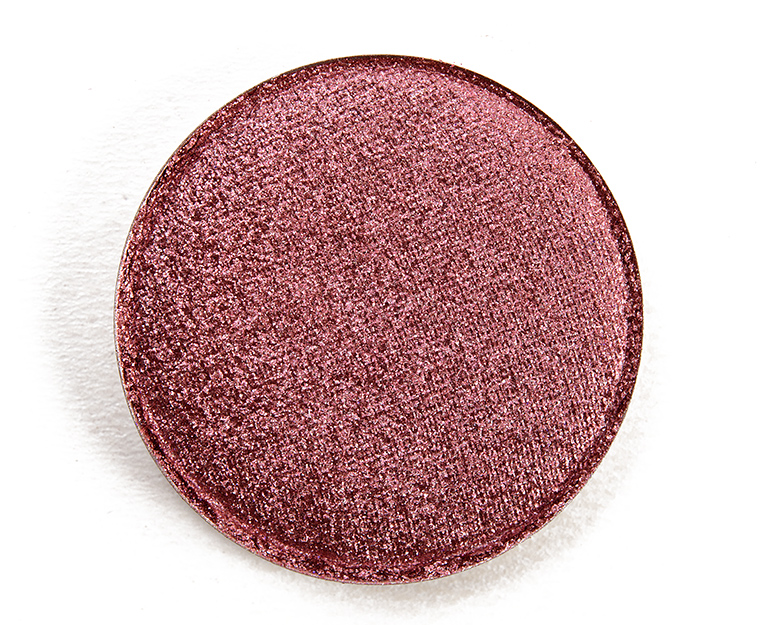 Sydney Grace Save the Dance Pressed Pigment Shadow