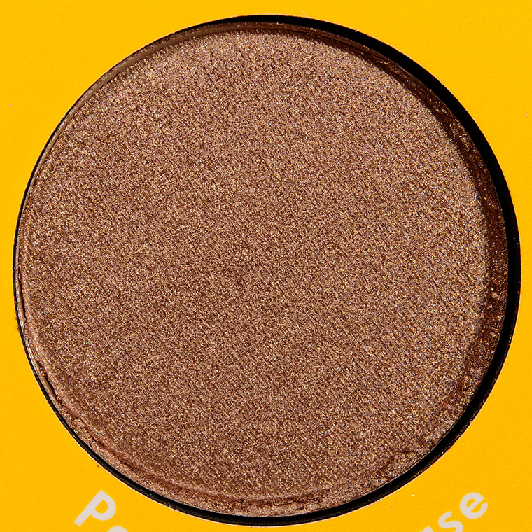 Colour Pop Pancakes Please Pressed Powder Shadow