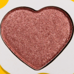 Colour Pop Skinny Latte Pressed Powder Shadow