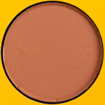 Colour Pop Maple Syrup Pressed Powder Shadow