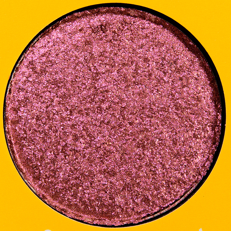 Colour Pop Sundae Funday Pressed Powder Shadow