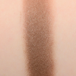 Colour Pop Americano Pressed Powder Shadow