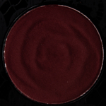 Wet 'n' Wild Bed of Roses #4 Color Icon Eyeshadow (2018)