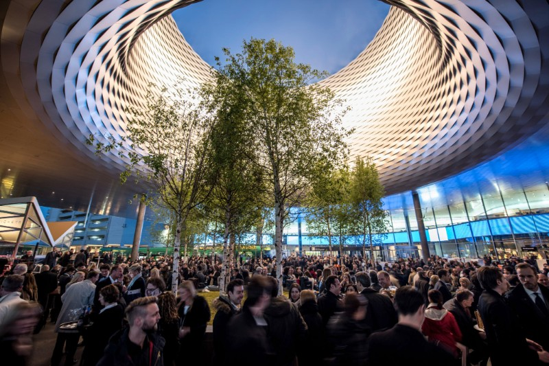 Baselworld 2019: What to Expect and Everything You Need to Know baselworld Baselworld 2019: What to Expect and Everything You Need to Know Baselworld 2019 What to Expect and Everything You Need to Know 6