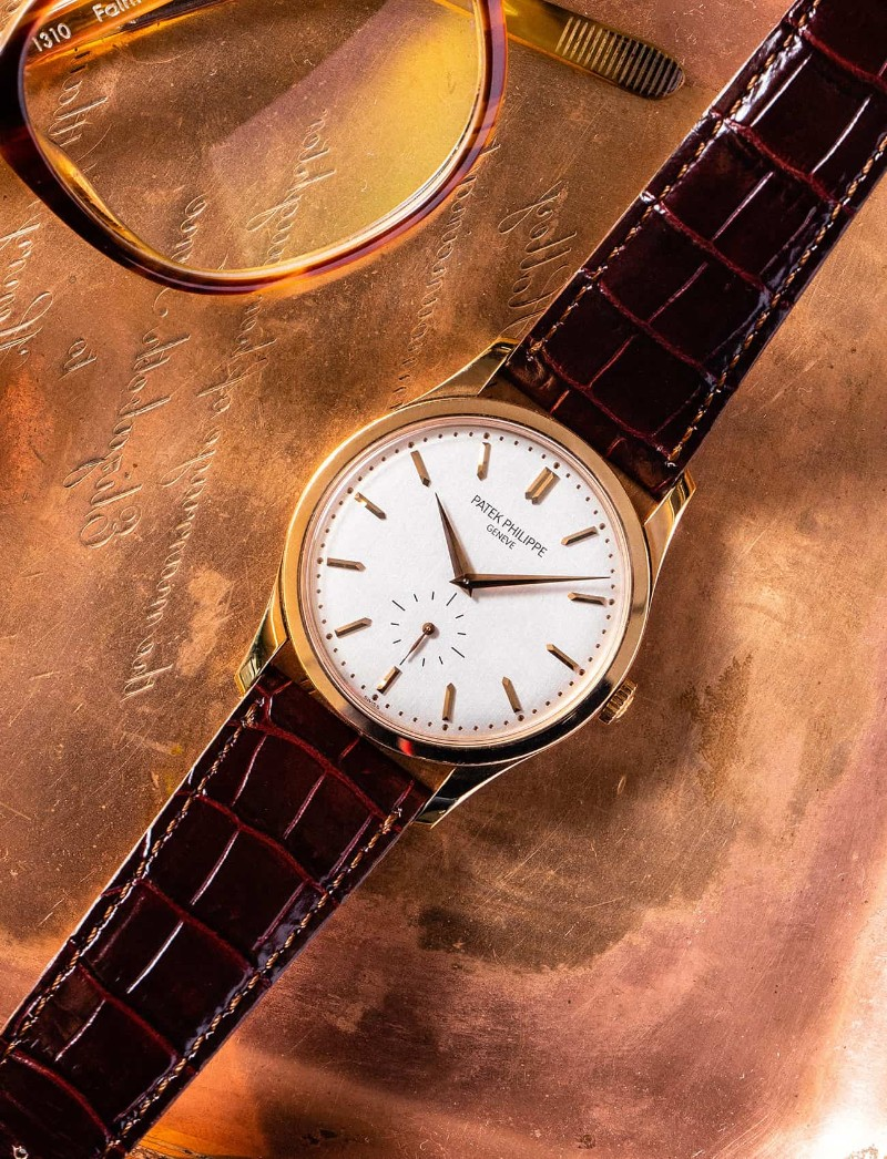 baselworld Baselworld 2019: What to Expect and Everything You Need to Know Baselworld 2019 What to Expect and Everything You Need to Know 5