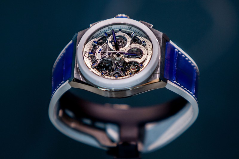 baselworld Baselworld 2019: What to Expect and Everything You Need to Know Baselworld 2019 What to Expect and Everything You Need to Know 13