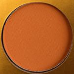 Coloured Raine Clay Eyeshadow