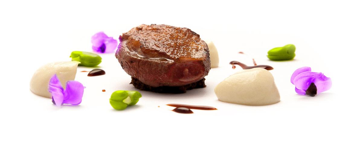 Azurmendi Our Favorite 5 Michelin Star Restaurants