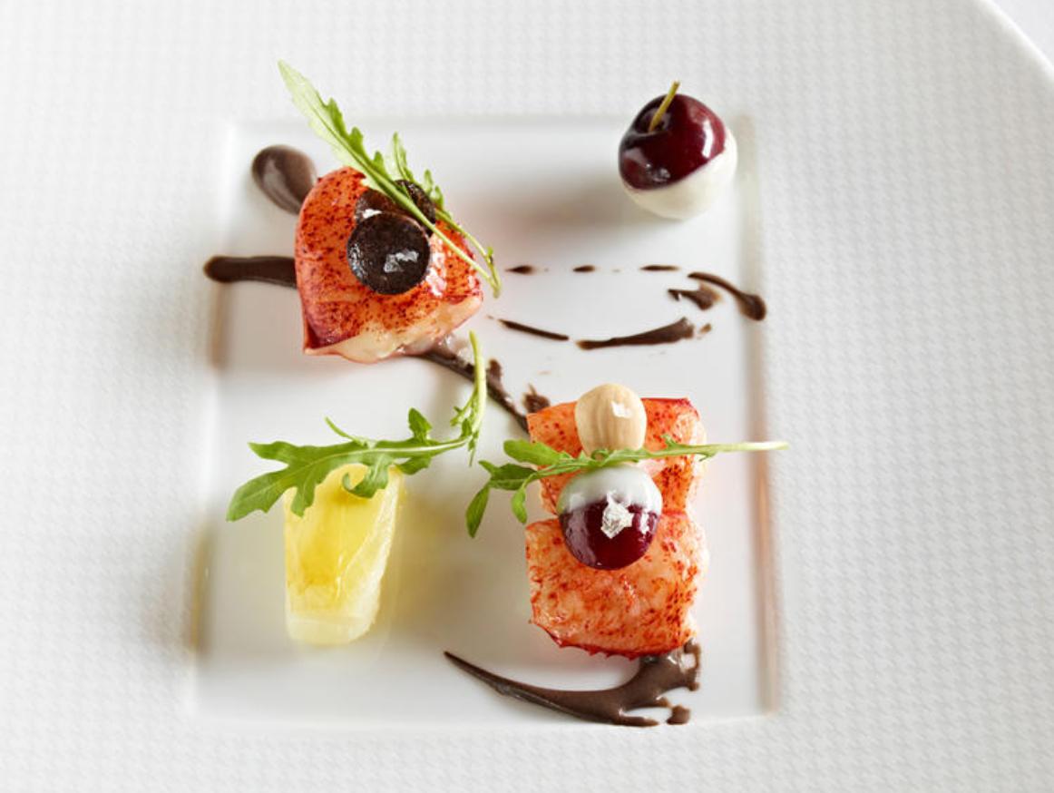 Per Se Our Favorite 5 Michelin Star Restaurants