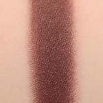 Anastasia Palm Pressed Pigment