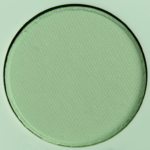 Colour Pop Chances Are Pressed Powder Shadow