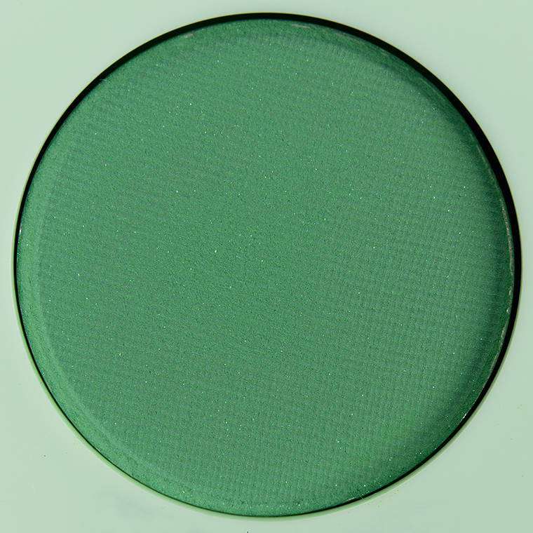 Colour Pop Kiss My Hass Pressed Powder Shadow