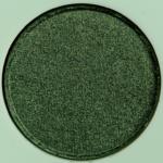 Colour Pop 50-50 Pressed Powder Shadow