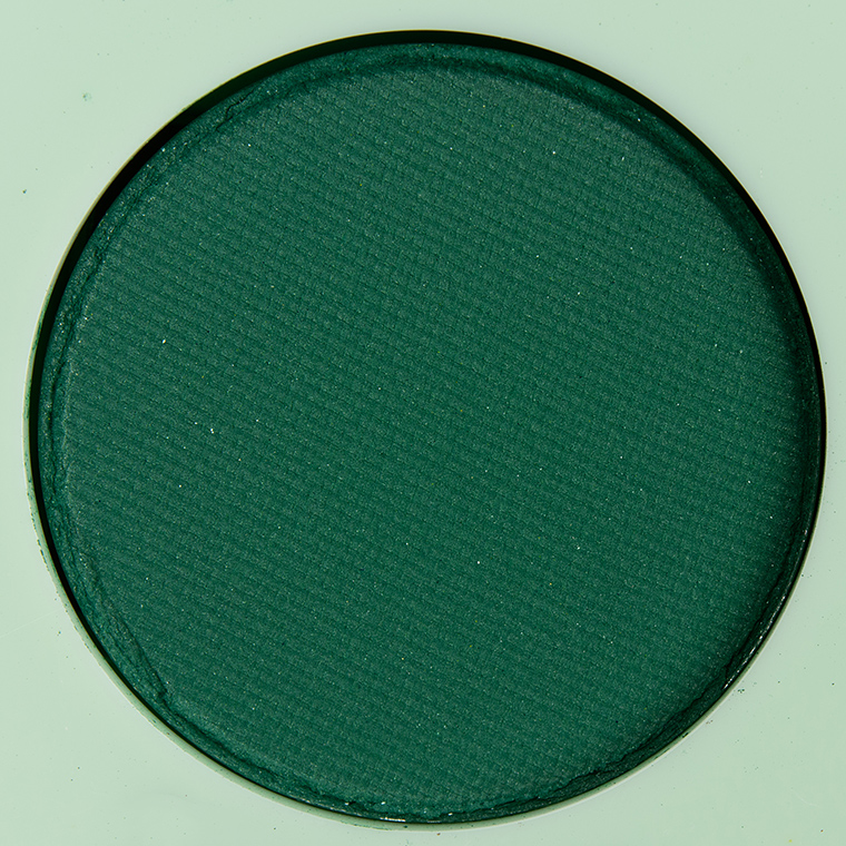 Colour Pop Act Natural Pressed Powder Shadow