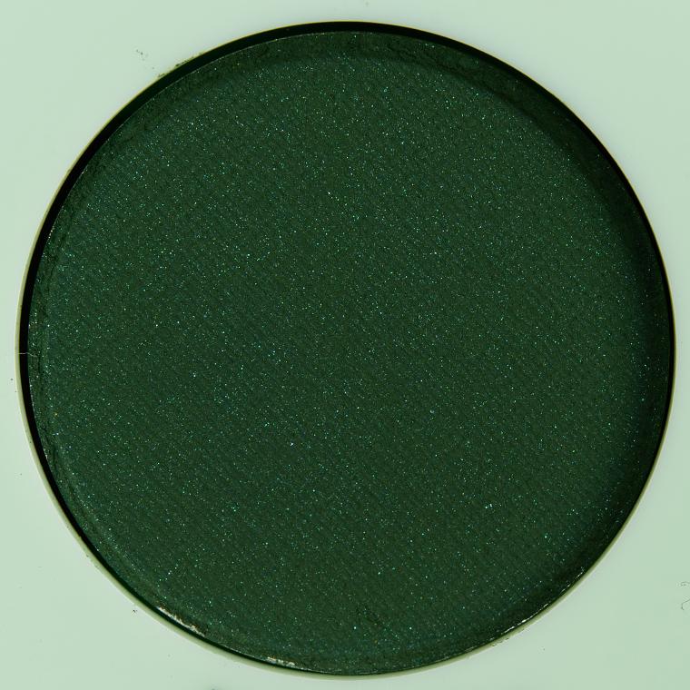 Colour Pop Mo Bamba Pressed Powder Shadow