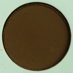 Colour Pop Charmed Pressed Powder Shadow