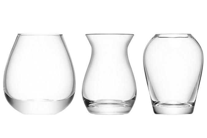 LSA Vase Set