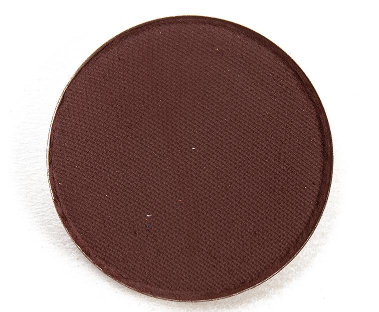 Sydney Grace Dark Chocolate Matte Shadow