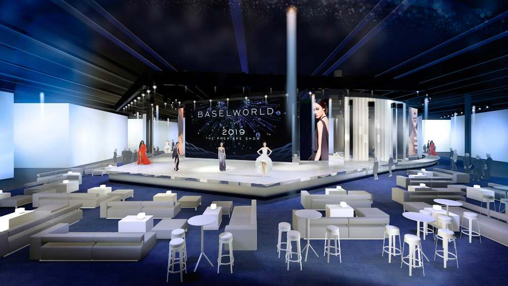 What To Expect From Baselworld 2019 03 What To Expect From Baselworld 2019 03 baselworld 2019 What To Expect From Baselworld 2019 Have A Luxurious Day And Visit Baselworlds Show 02