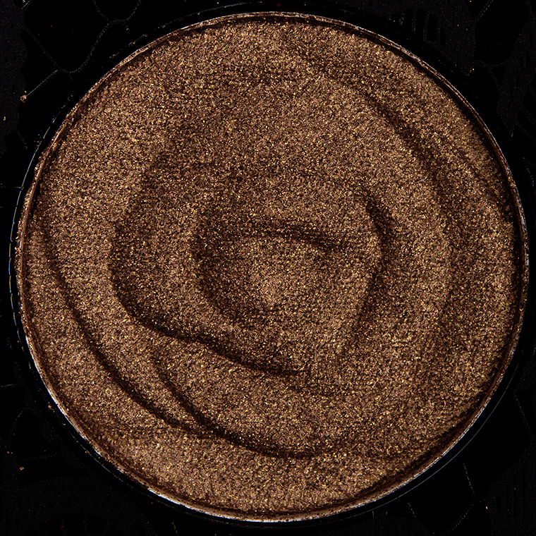 Wet 'n' Wild House of Thorns #1 Color Icon Eyeshadow (2018)